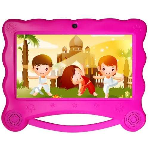 Image result wey dey for ccit k8 children tablet