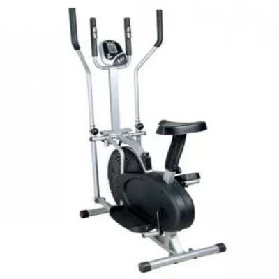 Gym Equipment | Buy Online at Affordable Prices | Konga