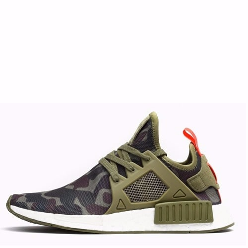 749f0386f adidas NMD Camouflage Sport Running S..