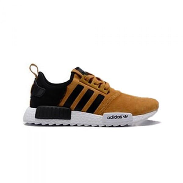 new concept 5675e 0fac7 NMD Runner PK Sneakers