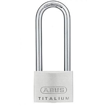 Safes & Locks | Buy Padlocks Online | Konga Online Shopping