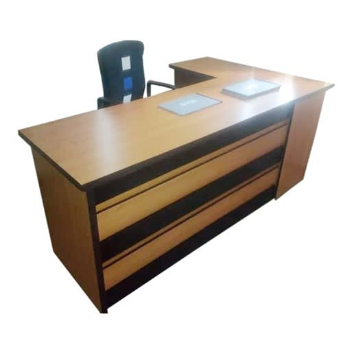 Buy Office Furniture Online | Konga Online Shopping