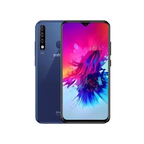 97f9f9ce4 Mobile Phones