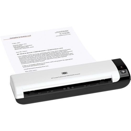 SecuGen Hamster Plus - Fingerprint Scanner -HSDU03P | Konga