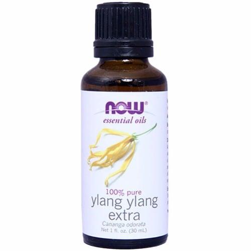 /N/O/NOW-Foods-Essential-Oils-Ylang-Ylang-Extra---1-fl-oz-7571950.jpg