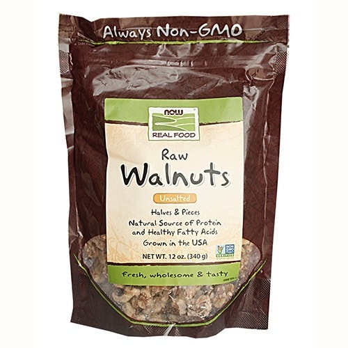 /N/O/NOW-Real-Food-Certified-Organic-Raw-Walnuts-Unsalted---12-oz-7573454.jpg