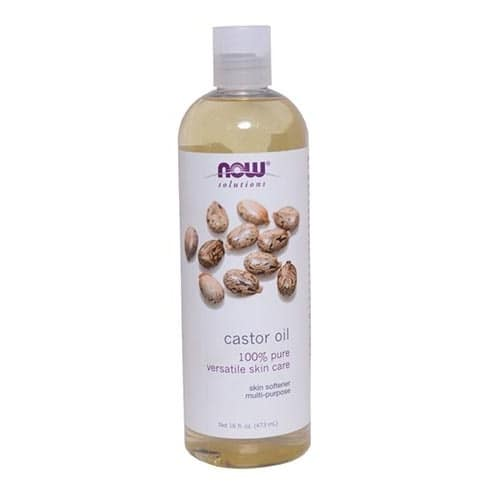 /N/O/NOW-Solutions-Castor-Oil-100-Pure-16-ounce--6928700_1.jpg