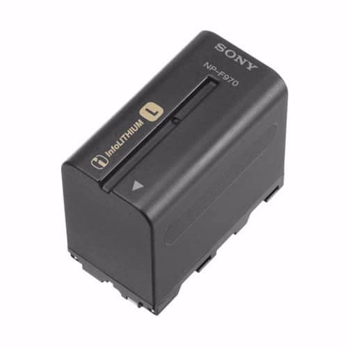 /N/P/NP-F970-L-Series-Rechargeable-Battery-Pack-6941909.jpg