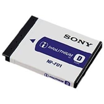 /N/P/NP-FD1-BD1-Camera-Battery-5038524_12.jpg