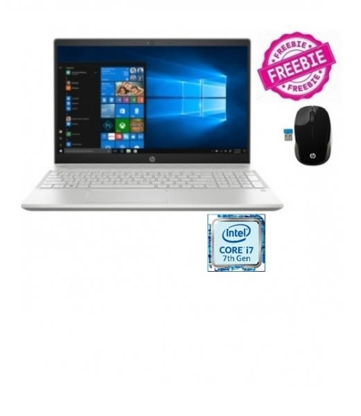 Laptops   Buy Online at Affordable Prices   Konga Online