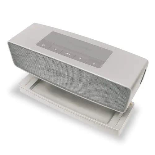 Soundlink Mini Bluetooth Speaker Ii - White