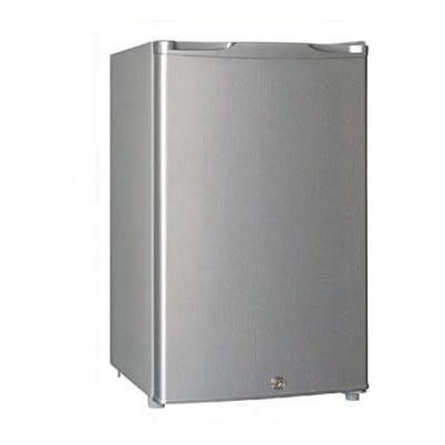 100L Refrigerator - Ref 100 Dr
