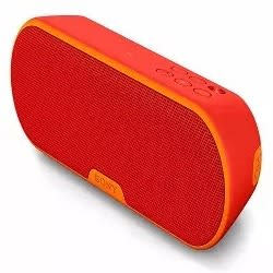 Extra Bass Wireless Bluetooth Speaker Srs-xb2 - Red