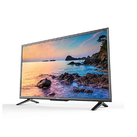 Televisions | Buy Online at Affordable Prices | Konga Online Shopping