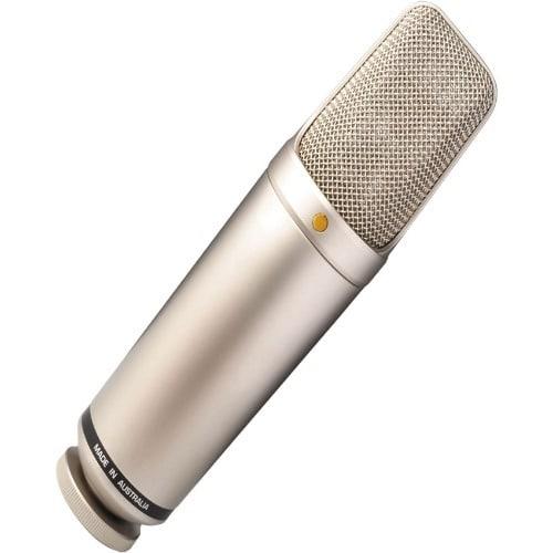 /N/T/NT1000-Vocal-Condenser-Microphone-7944662.jpg