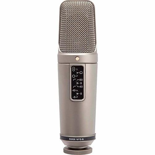 /N/T/NT2-A-Studio-Solution-Microphone-Package---Gold-7544756.jpg