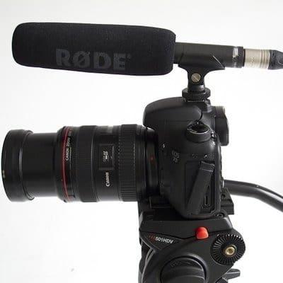 /N/T/NTG1-Condenser-Shotgun-Microphone-7632563_11.jpg