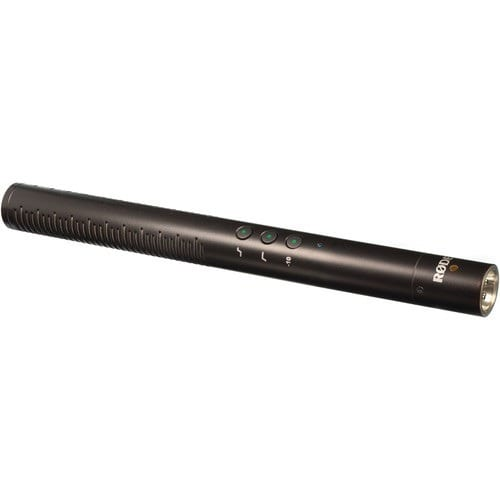 /N/T/NTG4-Shotgun-Microphone-with-Digital-Switches-8050908.jpg