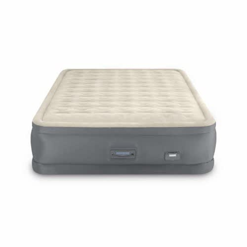 Mattresses | Buy Online at Affordable Prices | Konga Online