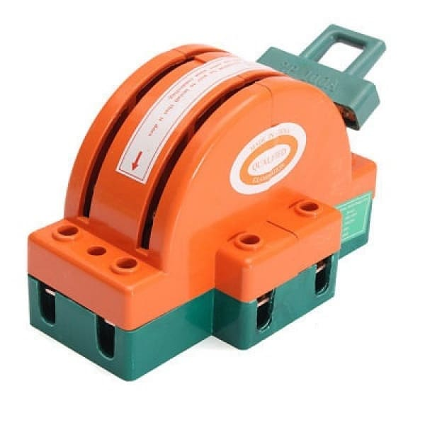 Electric Circuit Breakers   Buy Online   Konga Online Shopping