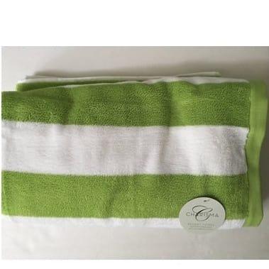 /N/W/NWT-35X70-Neon-Green-White-Stripe-Resort-Towel-7523185.jpg