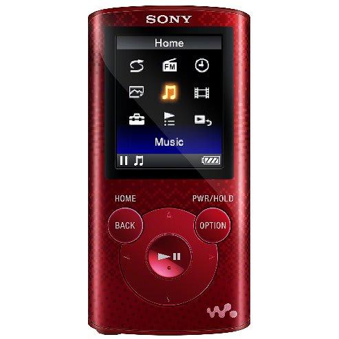 /N/W/NWZ-E383-Walkman-MP3-Video-Player---4GB---Red-7435735.jpg