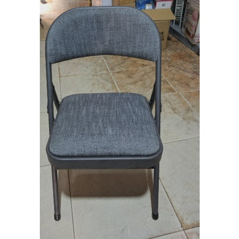 Pictures On Maxchief Folding Chair Onthecornerstone Fun