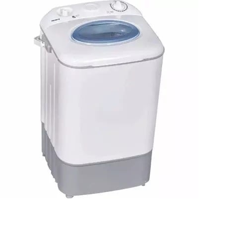 Washing Machine 4.5KG - Single Tube