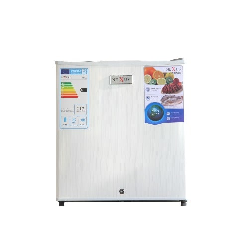 /N/X/NX-65-Water-Wave-Finish-Bar-Fridge---65Litres-7373544_101.jpg
