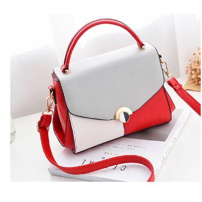 1dbd9329a079 Ladies Fashion Bag - Multicolour