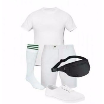 /N/Y/NYSC-Bundle-Promo-Kit---Medium-5714687_3.jpg
