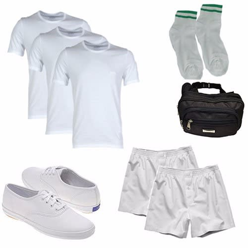 /N/Y/NYSC-Complete-Fashion-Kit-7896364_1.jpg