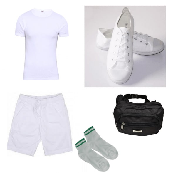 /N/Y/NYSC-Fashion-Kit-Bundle-7893010.png