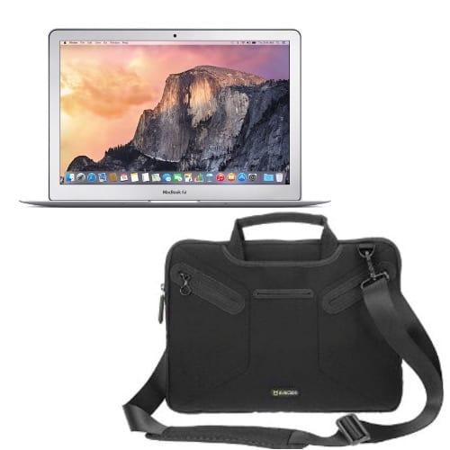 11.6 Inch MacBook Air 2015 - MJVM2LL/A Core i5 1.6GHz...