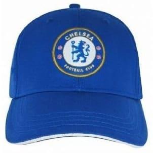 8047017141a Chelsea FC Baseball Cap
