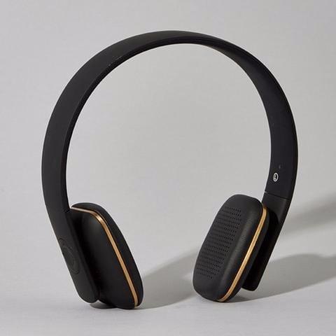 4866c8efb86 Kreafunk Ahead Headphone   Konga Online Shopping