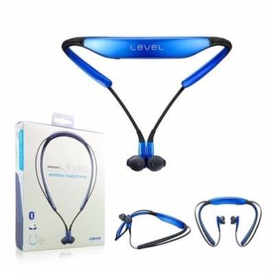 Image result for Samsung Level u Blue