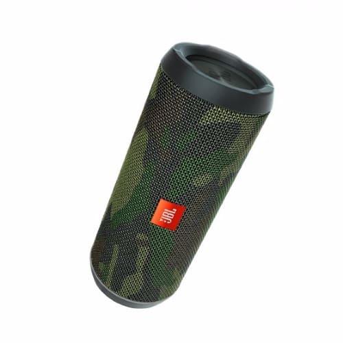 Jbl Flip 3 Camouflage