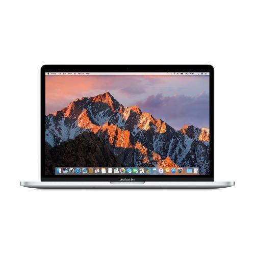2016 Apple 13