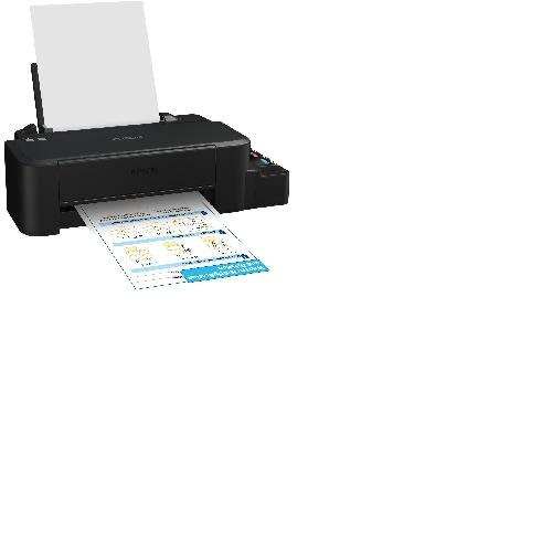 Epson EPSON L1300 SINGLE-FUNCTION INKTANK A3+ PRINTER