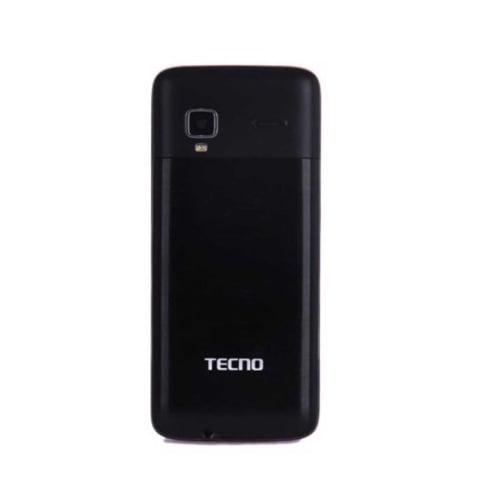 T718 - Black