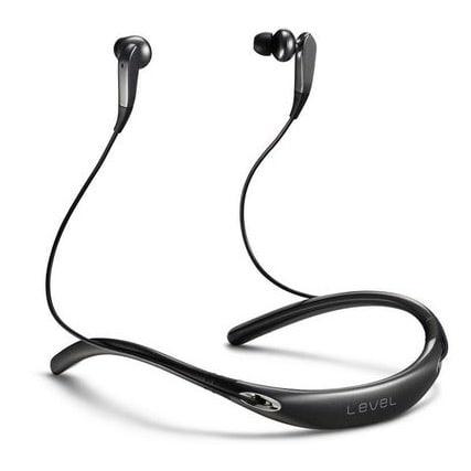 e9ca3ebf085 Samsung Level U Pro Wireless Headset - Black   Konga Online Shopping
