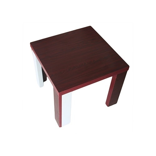 /N/a/Nadia-Series---Side-Stool---Red-Brown-Grey-7583180.jpg