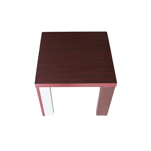 /N/a/Nadia-Series---Side-Stool---Red-Brown-Grey-7583181.jpg