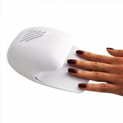 /N/a/Nail-Dryer---White-7746458_1.jpg