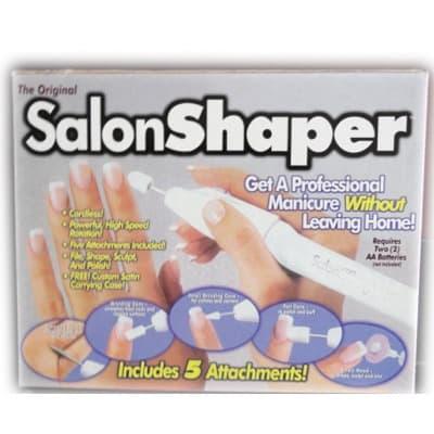 /N/a/Nail-Shaper-Electric-Pedicure-Drill-Art-File-Machine-Salon-Manicure-Set-With-5-Bits-11538-8039779.jpg