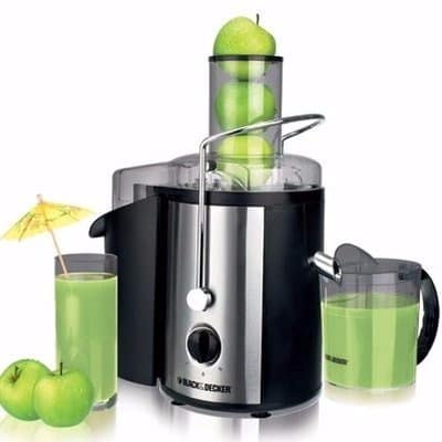 /N/a/Nakai-Juice-Extractor---3-Liters-5103477.jpg