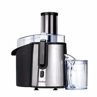 /N/a/Nakai-Juicer-Extractor---NJ-465-6783942.jpg