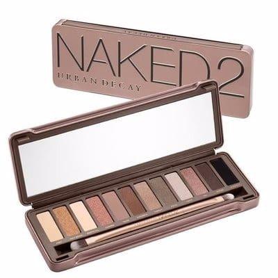 /N/a/Naked-2-Eyeshadow---12-Colors-5160970.jpg