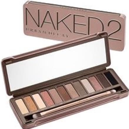 /N/a/Naked-2-Eyeshadow-Palette--2946539_4.jpg